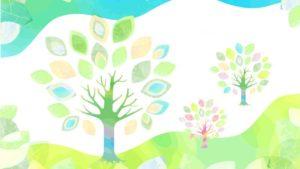 五元素 木