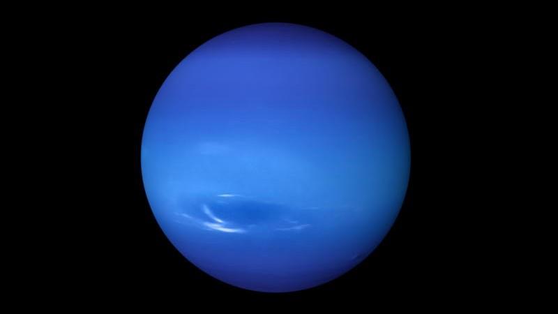 エンパスと占星術 海王星の影響